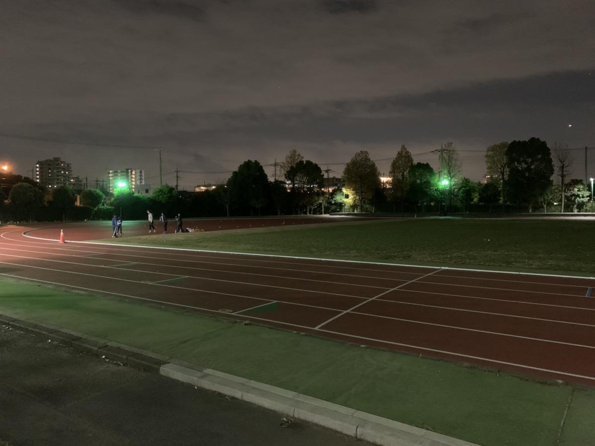 戸田市スポーツセンターの12月はイルミネーション!駐車場が混み合う戸田のスポーツの地